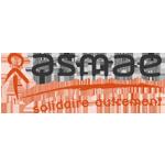http://www.asmae.org/