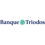 https://www.triodos.be/fr/