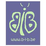 http://b-i-b.be