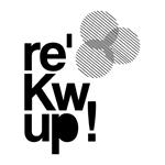 http://www.rekwup.be/