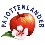 https://www.pajottenlander.be/
