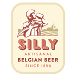 http://silly-beer.com/